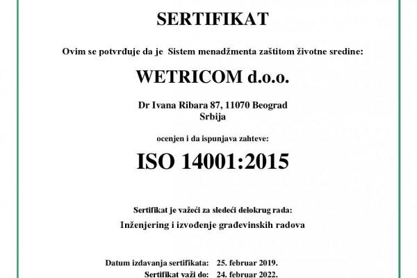 iso-14001-2015-sertifikat-wetricom-2019-page-00132ED4108-3142-E6CC-F14D-32A47F0C14E5.jpg