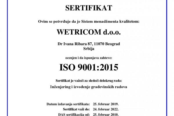 iso-9001-2015-sertifikat-wetricom-2019-page-001B483C841-AF93-A530-B209-3B3346080F84.jpg