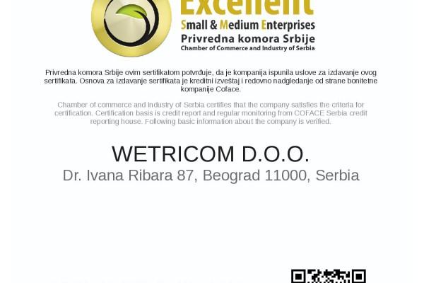 printable-page-0015C4B0DFE-EE45-2A4E-8BB5-4EB728D1B67A.jpg