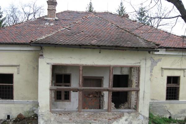 dvorac-kneza-aleksandra-pre-rekonstrukcije-29A49728B-2745-45D0-A573-F5830EC3C948.jpg