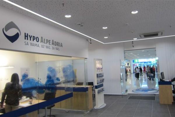 hypo-alpe-adria-banka-stadion-shopping-centar7A8A8E73-3A65-49A9-A300-44B488EEB2DC.jpg