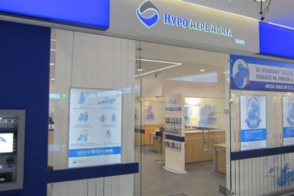 hypo-shopping-centar5EE3C9E0-4F4F-44AD-B67C-77A420F3A1FE.jpg