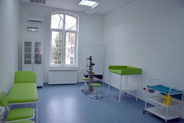 ocna-klinika-390D60660-38C8-4E86-9B0F-7E3873E0D4A4.jpg