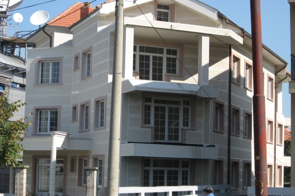 stambeni-objekat-u-beogradu2E78E5CEC-34D9-4AAF-B4EB-80D302959038.jpg