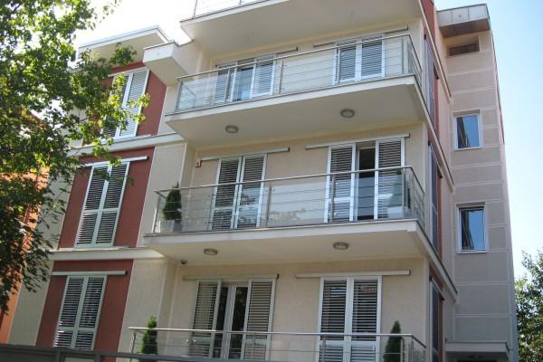 stambeni-objekat-u-beogradu40D2A0642-8722-4EC7-BC2E-F9CFC394D605.jpg