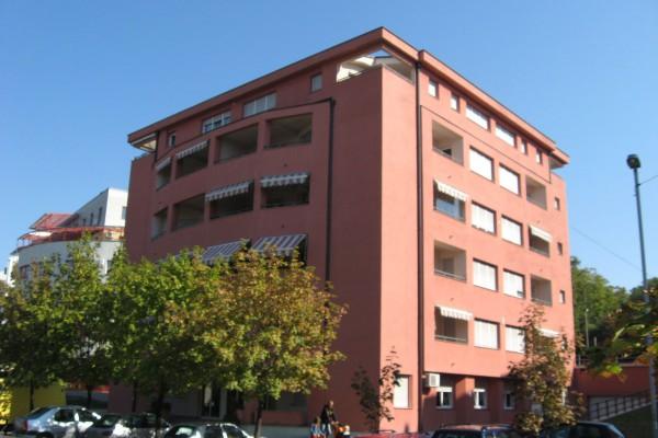 stambeni-objekat-u-beograduB5D2D786-BEF7-4ED9-B109-8DA9F327033F.jpg