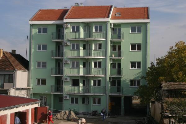 stambeni-objekat-u-vrscuBCE75DD2-5D39-4E98-900C-71DE279F5FC8.jpg